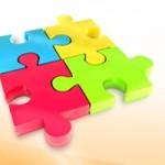ショットガン投資法で9の法則が機能したトレード事例をブログで報告